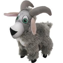 Loonies - Goat Toy