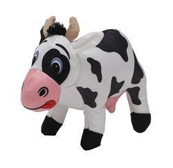 Loonies - Cow Toy