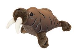 Critterz - Walrus Toy