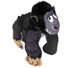 Critterz - Gorilla Toy