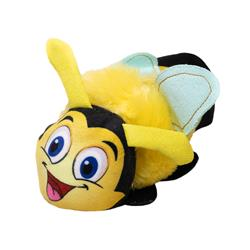 Doodles - Plush Bee Toy