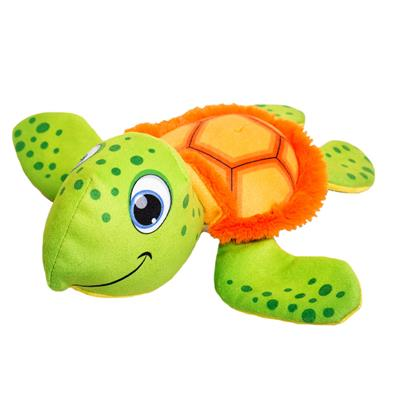 Doodles - Plush Turtle Toy