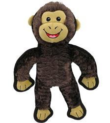 Doodles - Plush Monkey Toy