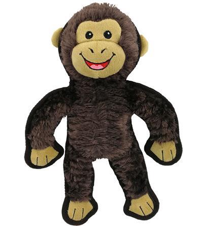 Doodles - Plush Monkey Toy
