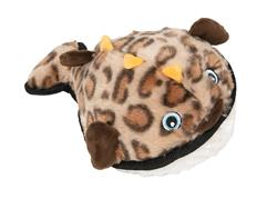Doodles - Pufferfish Toy