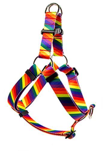 IKONIC Pride 2 Collection