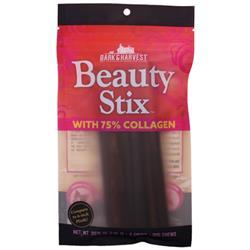 """BeautyStix™ 6"""" with Collagen, 3ct."""