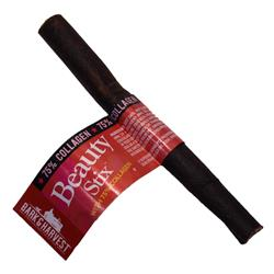 "BeautyStix™ 6"" with Collagen, 100ct."