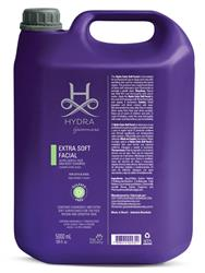 Extra Soft Tearless Shampoo 1.3 Gallon