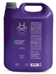 Eye and Face Cleaner 1.3 Gallon