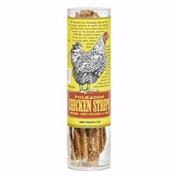 Chicken Strip Tubes - 1 Unit for Drop shipping direct to Customers only