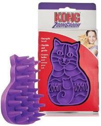 Cat ZoomGroom®