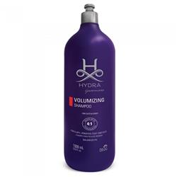 Volumizing Shampoo 33.8oz by Hydra