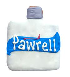 Pawrell