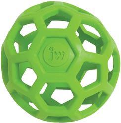 JW® Hol-ee-Roller Dog Toy