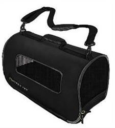 Hyper Pet™ TRAVEL COLLECTION MEDIUM Soft-Sided Travel Bag Carrier (AVAILABLE IN TWO SIZES)