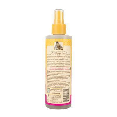 Burt's Bees Papaya & Awaphui Deodorizing Spray