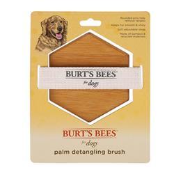 Burt's Bees Palm Detangling Brush