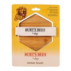 Burt's Bees Palm Slicker Brush