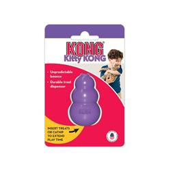 Kitty KONG® Cat Toy