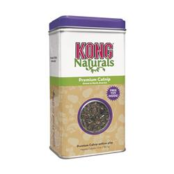 KONG® Naturals Catnip