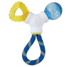 JW® Puppy Connects Puppy Chew Toy