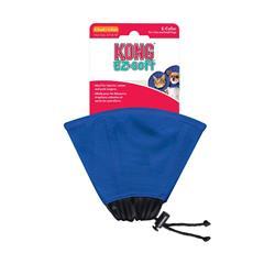 KONG® EZ Soft™ Collar