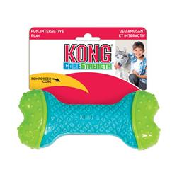 KONG® Corestrength™ Bone