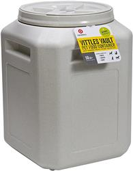 Vittles Vault® Outback Food Storage Container