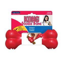 KONG® Goodie Bone™ Dog Toy