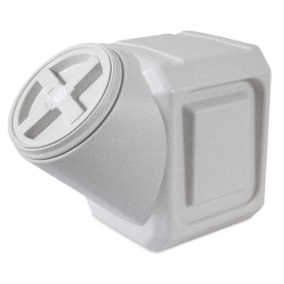 Vittles Vault® Outback Stackable Food Storage Container