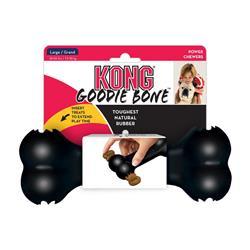 KONG® Extreme Goodie Bone™ Dog Toy