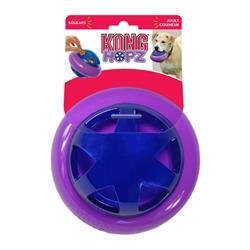 KONG® Hopz Ball Dog Toy