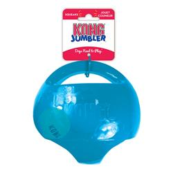 KONG® Jumbler™ Ball Dog Toy