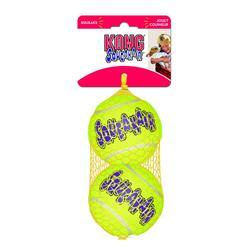 KONG® SqueakAir® Balls Dog Toys
