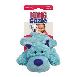 KONG® Cozie™ Baily Dog Dog Toy - Medium