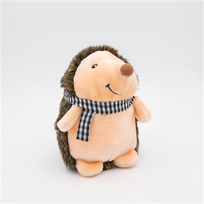 Hetty the Hedgehog
