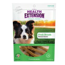 Health Extension Dental Bones - Fresh Breath