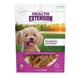 Health Extension Dental Bones - Probiotic