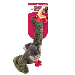 KONG® Shakers™ Honkers Turkey Dog Toy