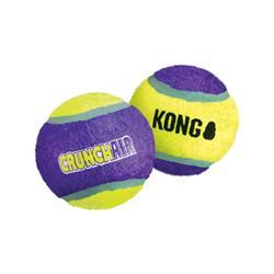 KONG® CrunchAir Ball Dog Toy
