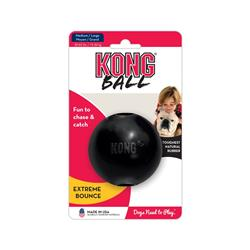 KONG® Extreme Ball Dog Toy