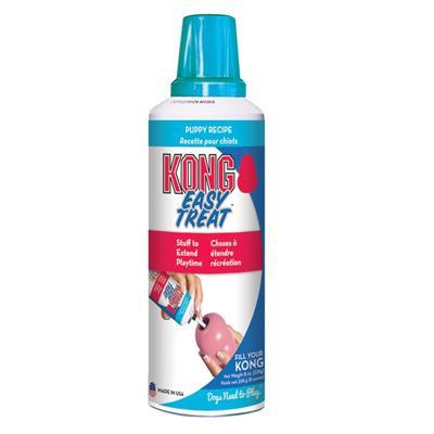 KONG® Easy Treat™ Puppy Paste - 8oz.