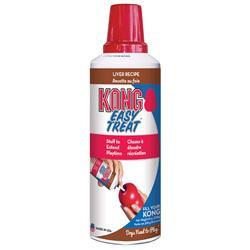 KONG® Easy Treat™ Liver Paste - 8oz.