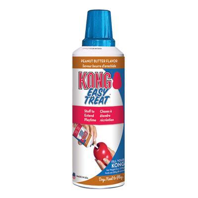 KONG® Easy Treat™ Peanut Butter Paste - 8oz.
