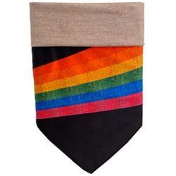 Protective Bandana - Rainbow Pride