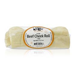 "GoGo® Regular Beef Cheek Roll (5""-6"")"