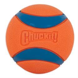 Chuckit!® Ultra Ball Large