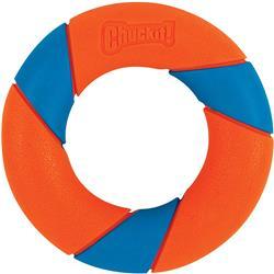 Chuckit!® Ultra Ring