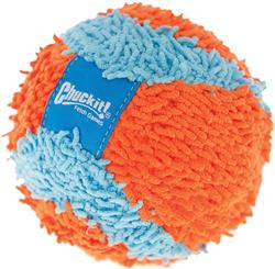 Chuckit!® Indoor Ball